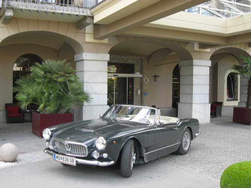 Vacanze in Maserati ? Img_0715