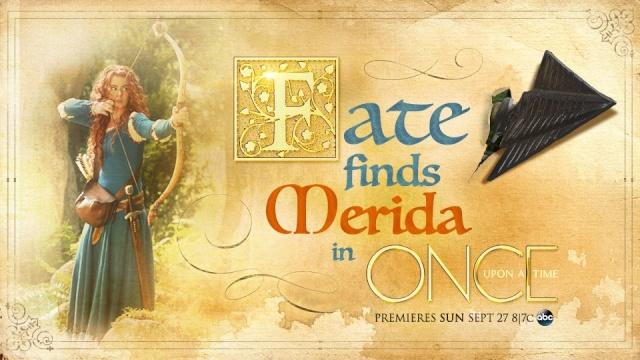 Once Upon a Time - Il Était une Fois - Saison 5 [ABC Signature - 2015] - Page 4 11822510