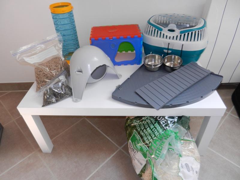 Cage de maternité/convalescence + accessoires Dscn2212