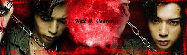 Un sang au gout de Nectar des dieux Evan H. ft Grant Gustin Neil110