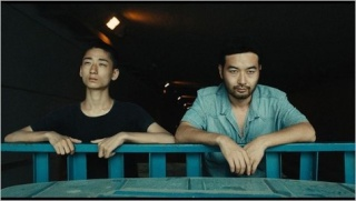 «Fantasia» film de Wang Chao, sortie le 1er juillet Fantas11