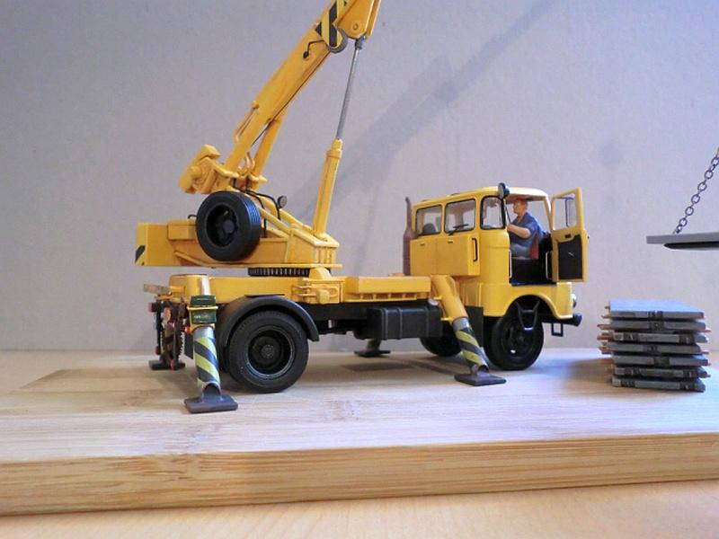 W 50 ADK Umbau 7_bmp10