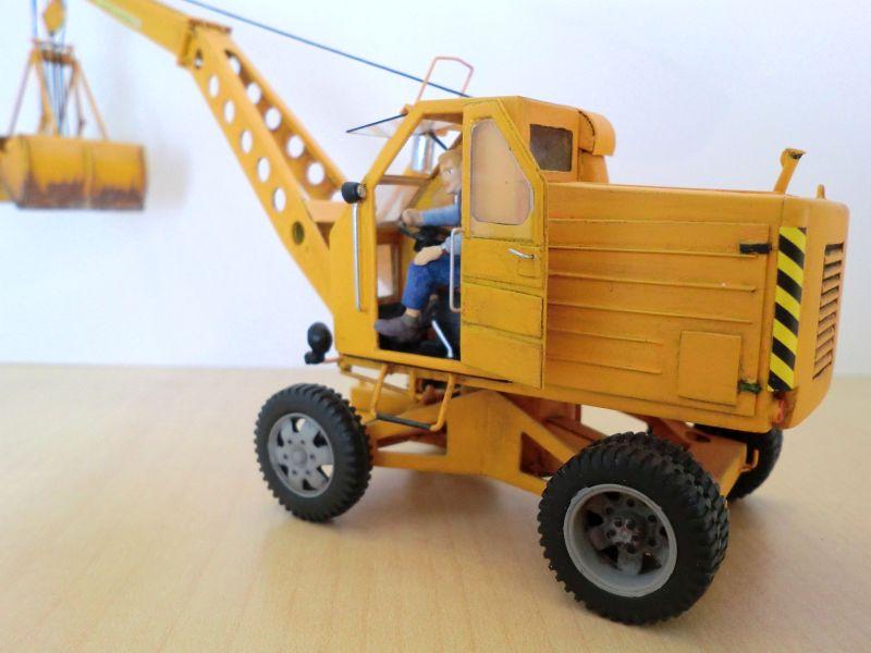 Weimar - Lader Fahrer10