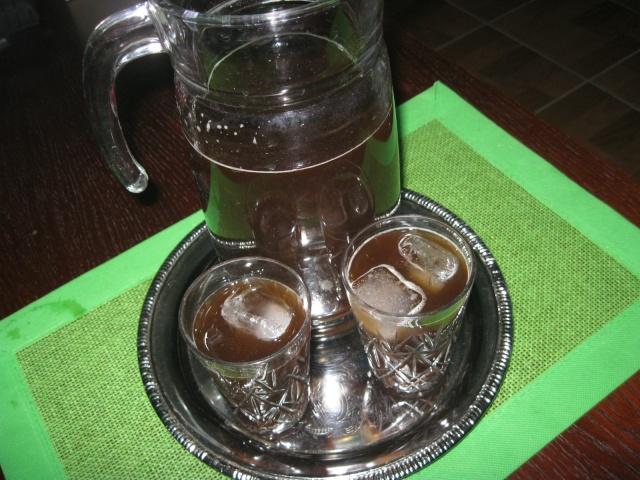 КофИЙ, чаи, киселИ, и другие напитки - Страница 5 Img_4717