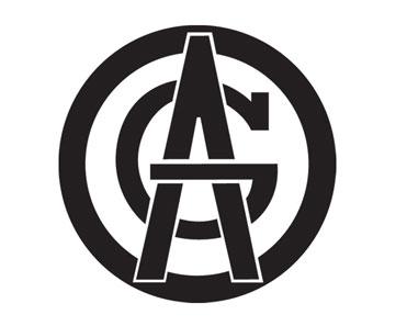 Auto-Gallia Ag-log10