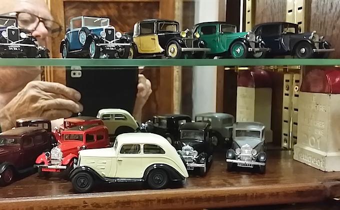 Miniatures de 201 D ? 201d_m10