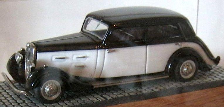 Très belle 601 miniature sur EB 601_mi10