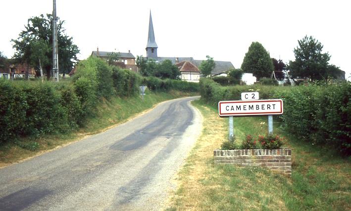 FALAISE 2015, les 01 attaqueront la Normandie - Page 3 Camemb10