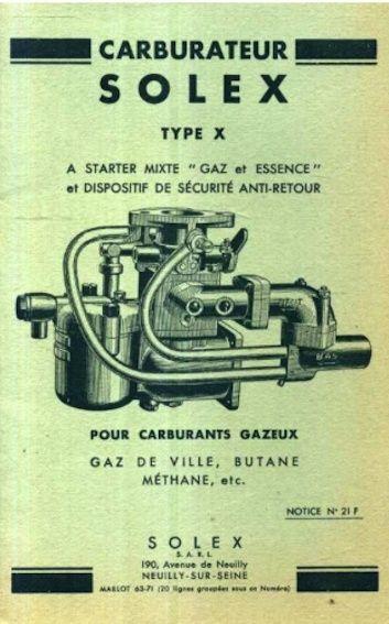 Gazogène... Carb_s10