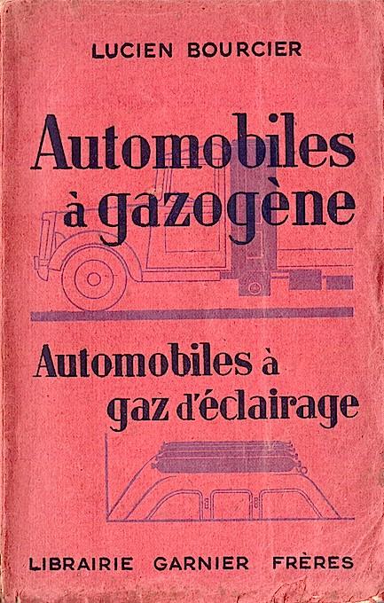 Gazogène... Livre_11