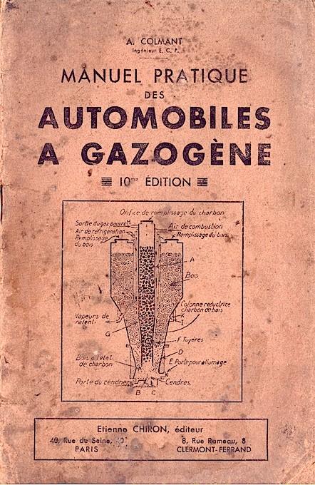 Gazogène... Livre_12