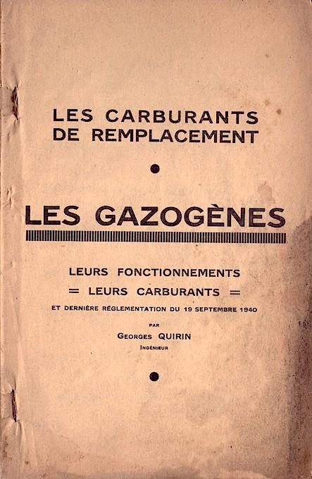 Gazogène... Livre_13