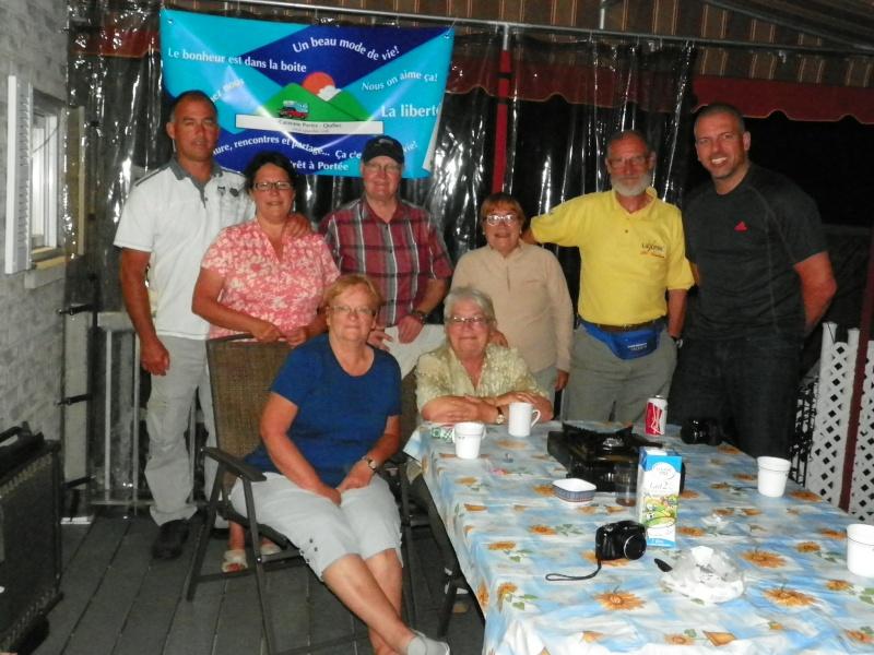 Visite de Tortue91 au Canada 100_2110
