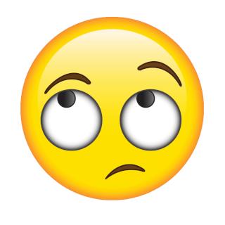 TNT CodeTalkers Emoji_10