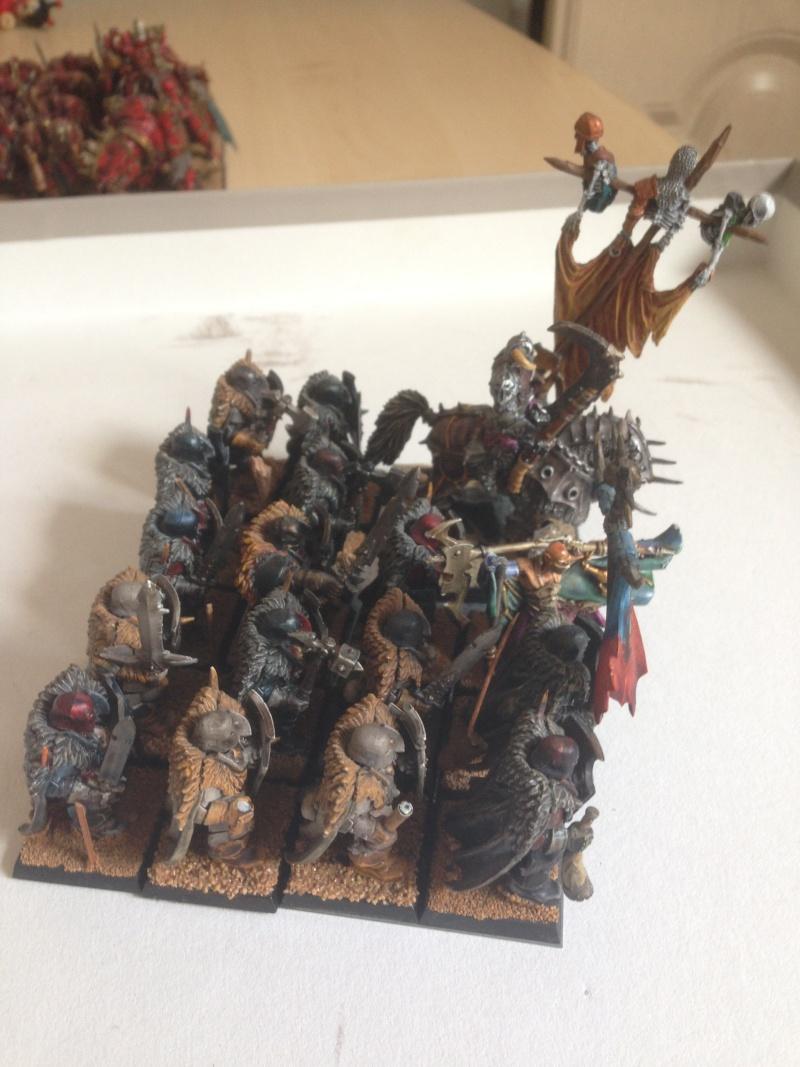 L'antre du troll - Chaos 16_gue10