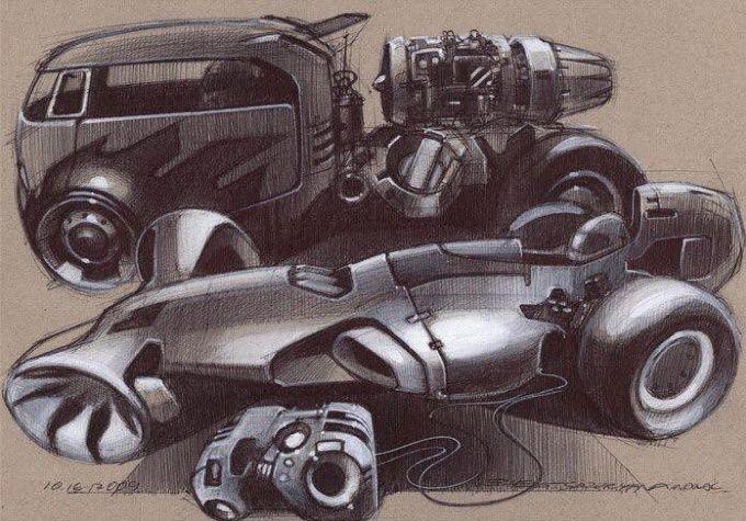 des sketches constructeurs ou indépendants - Page 3 Captur10
