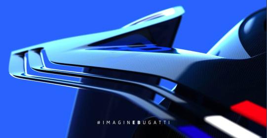 2016 - [Bugatti] Chiron  - Page 5 Captur10