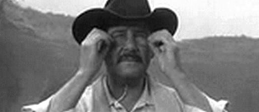 Tiempo de morir (1965) de Arturo Ripstein scénario Gabriel García Márquez et Carlos Fuentes - Page 2 41010