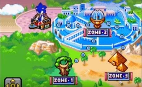 Présentation de Sonic Rush Sans_t10