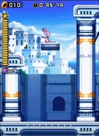 Présentation de Sonic Rush Sans_t13