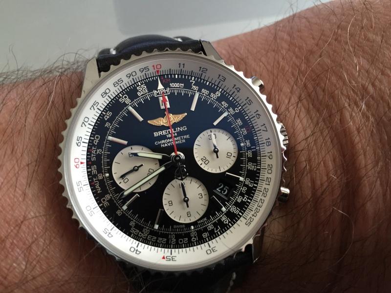 Votre montre du jour Img_1014