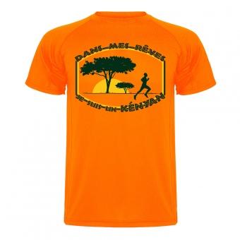 t-shirt rigolos Tee-sh10