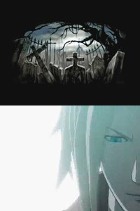 Castlevania Portrait of Ruin (Test DS) Gfs_7510