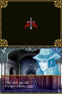 Castlevania Portrait of Ruin (Test DS) Gfs_7511