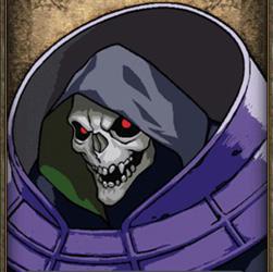Castlevania Portrait of Ruin (Test DS) Latest11