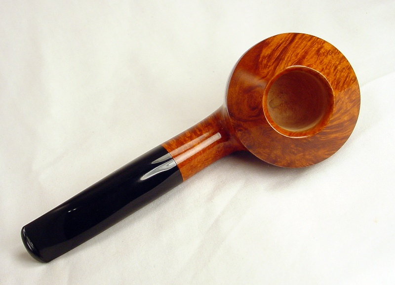 Latest but not Greatest Pipe No.10 Pipe_112