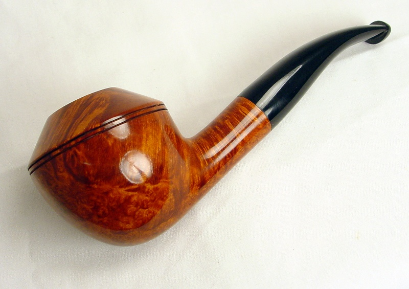Latest but not Greatest Pipe No.10 - Page 2 Pipe_116