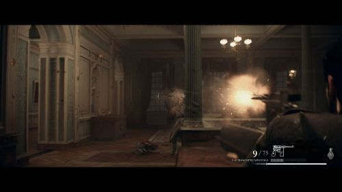 The Order 1886 (Test PS4) The_or11