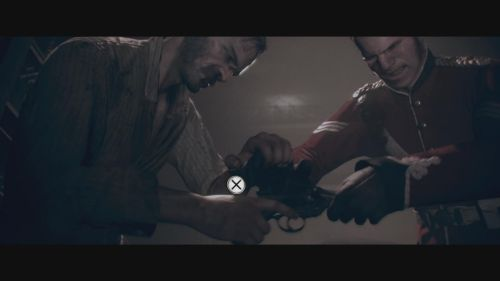 The Order 1886 (Test PS4) The_or13