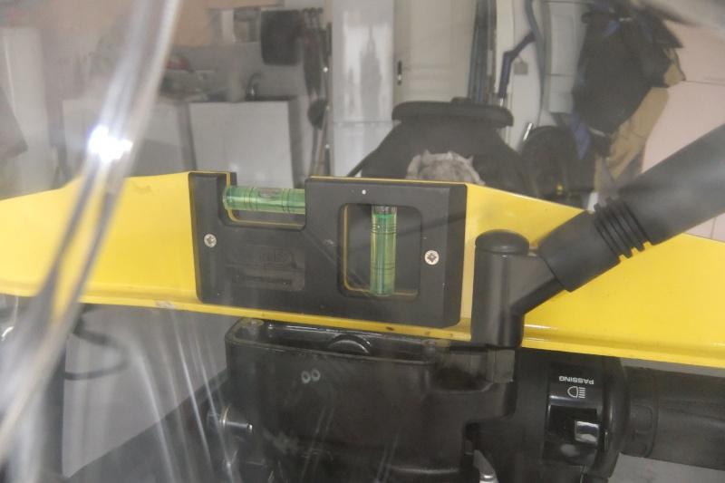 purge des freins de nos SW/SWT 400/600 Dscf6118
