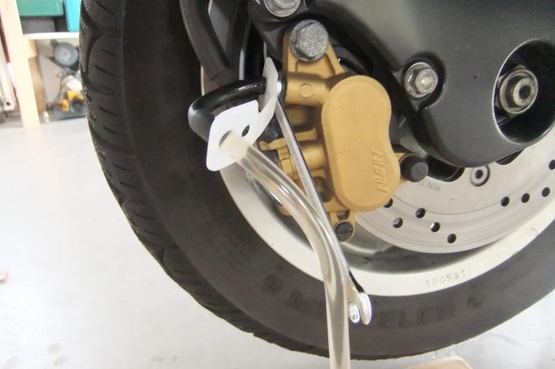 purge des freins de nos SW/SWT 400/600 Dscf6128