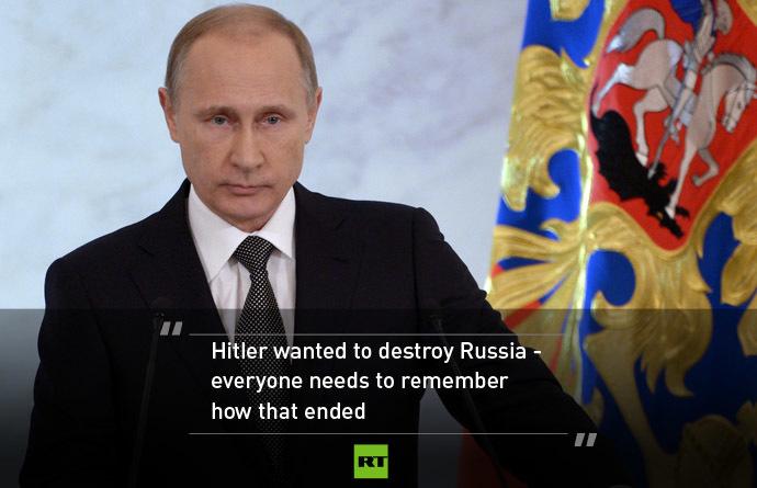 Vladimir Putin Thread - Page 5 Pu-11110