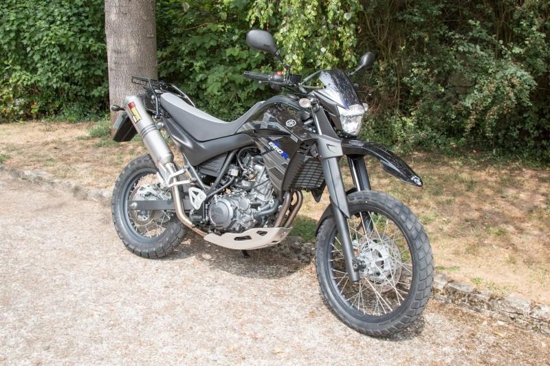 Ma nouvelle moto Img_3710