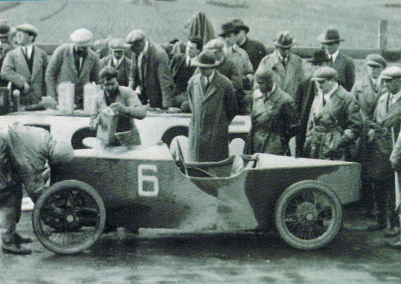 SIMA VIOLET cyclecar - Page 6 Gpdere11
