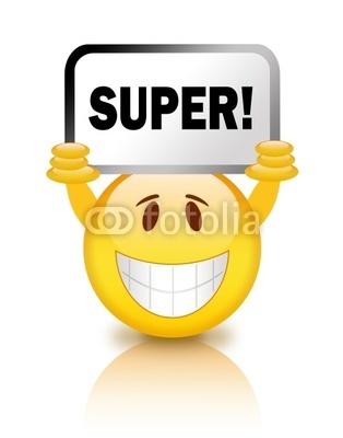 lit à barreau victoire pour les ass mat ! Super10