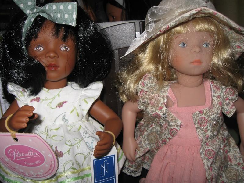 Alice et Samira viennent d'arriver Img_9621