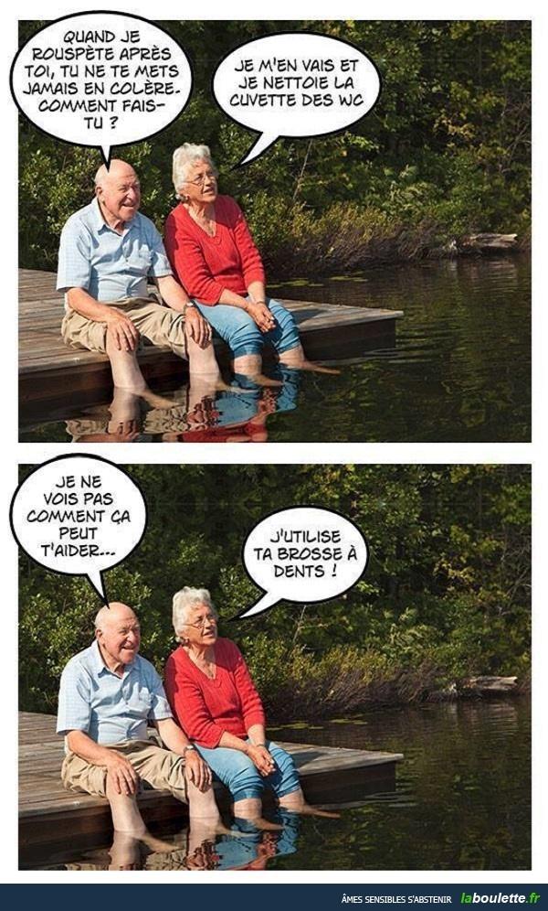 Humour en image ! 14233010