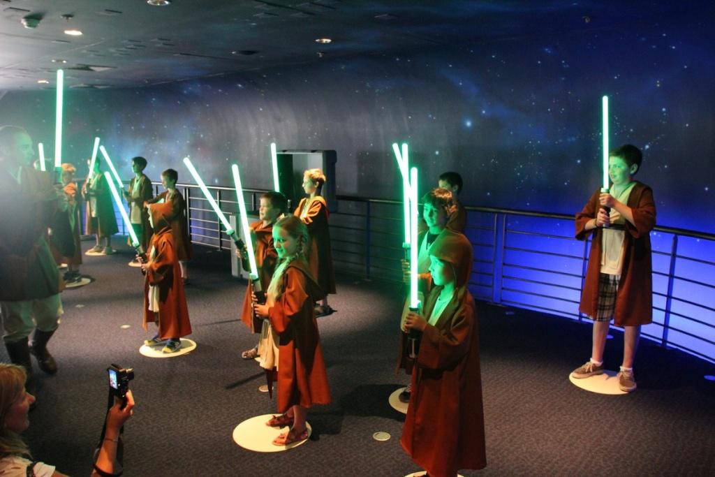 Jedi Training Academy - Pagina 6 09510