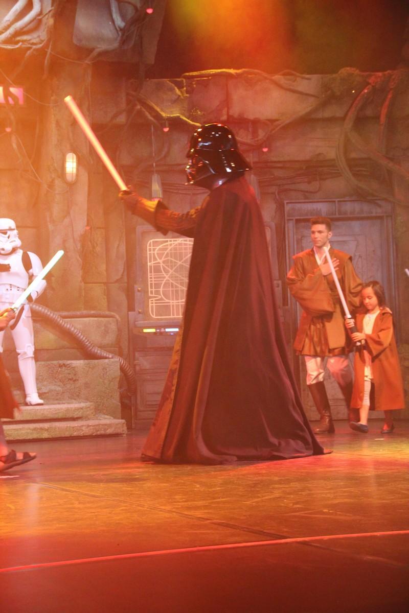 Jedi Training Academy - Pagina 6 11010