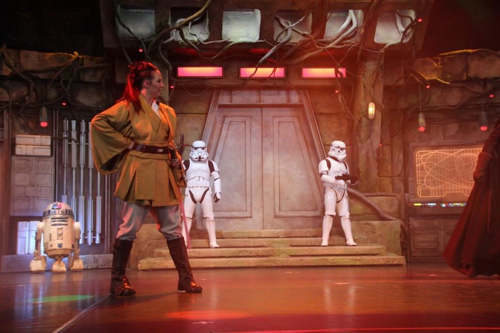 Jedi Training Academy - Pagina 6 12510