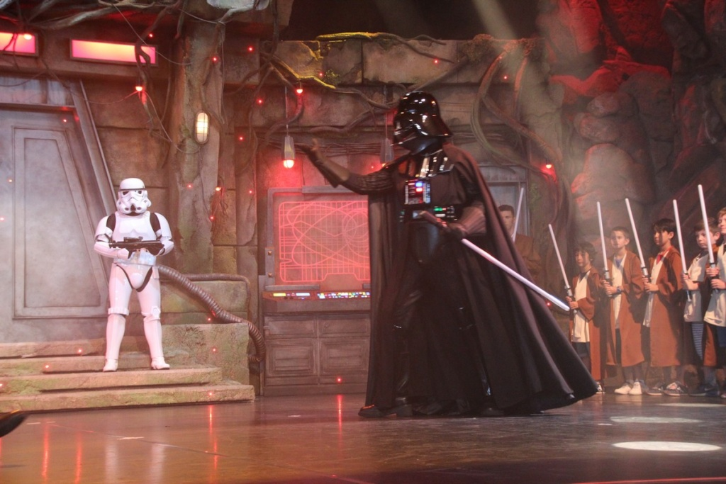 Jedi Training Academy - Pagina 6 12710