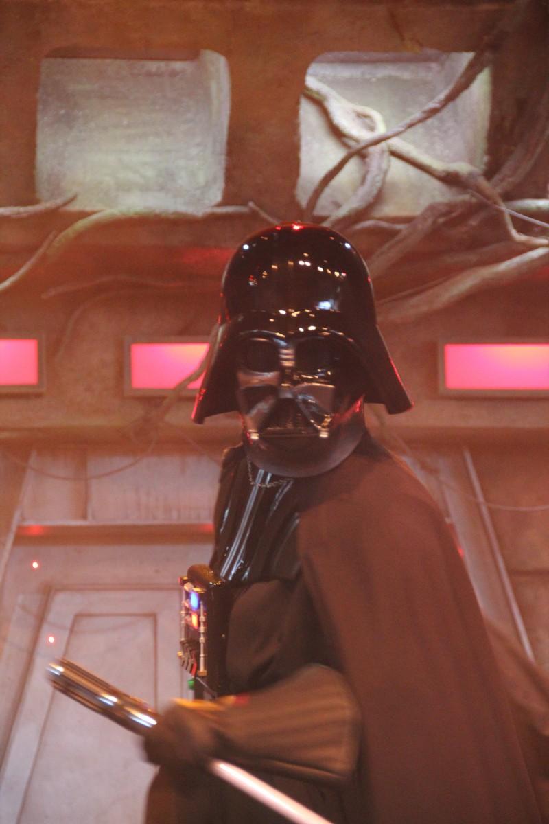 Jedi Training Academy - Pagina 6 13610