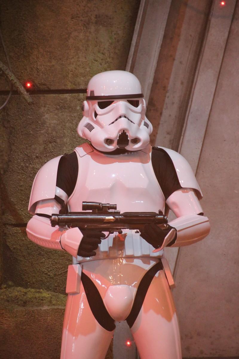 Jedi Training Academy - Pagina 6 13710