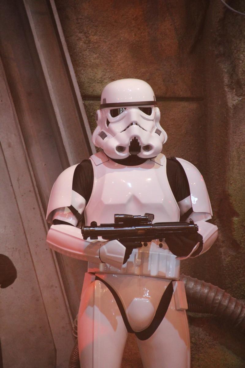 Jedi Training Academy - Pagina 6 13810