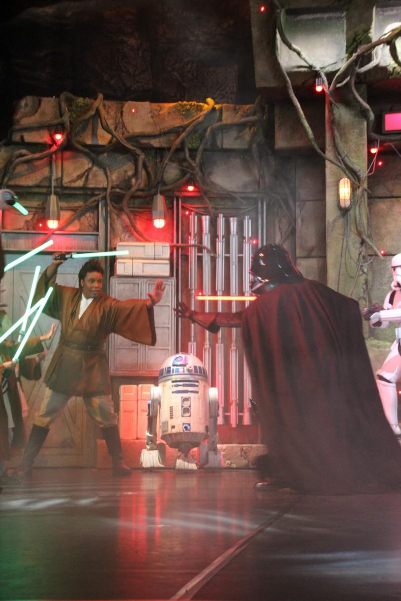Jedi Training Academy - Pagina 6 14210