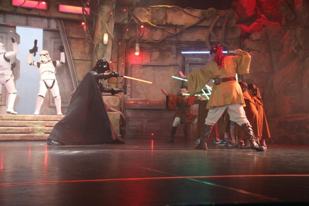 Jedi Training Academy - Pagina 6 14810